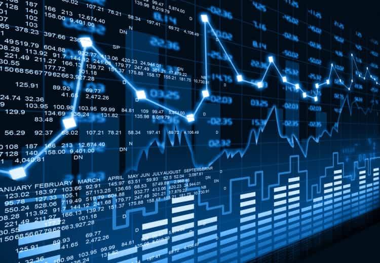 토토사이트 메이저사이트 최대 베팅 최대 수익 [이베일]
