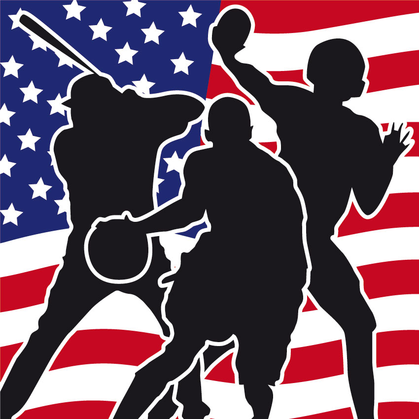 미국 스포츠토토