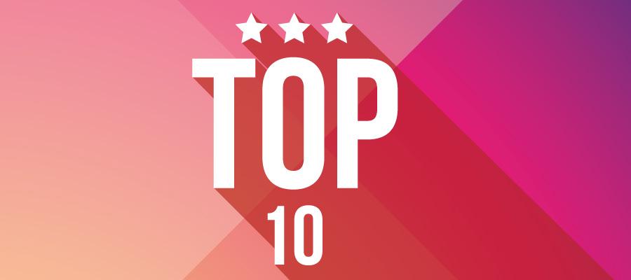 Top10 메이저놀이터