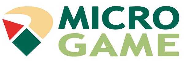 마이크로게임